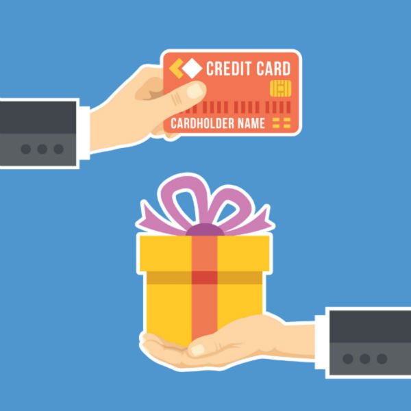 thankless situation for dueling loyalty programs business insurance