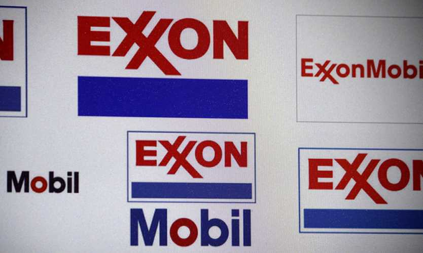 Pension Fund Allowed To Pursue Litigation Against Exxon Mobil